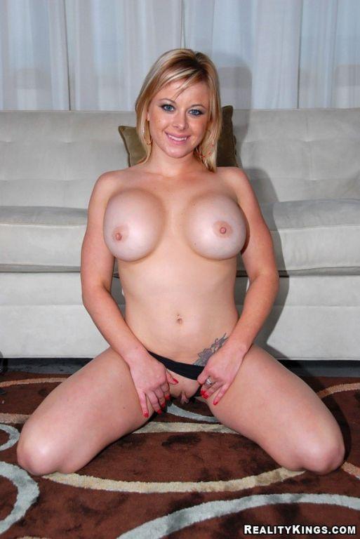 Big titty babe rachel get her sweet pussy rammed h