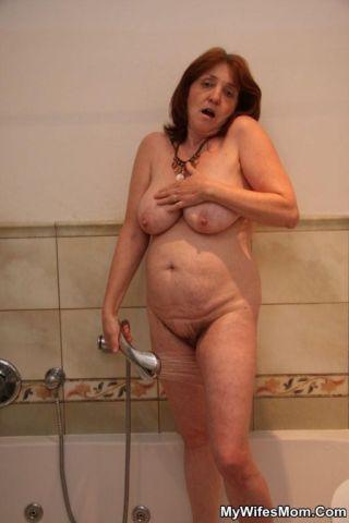 nude hardcore mature