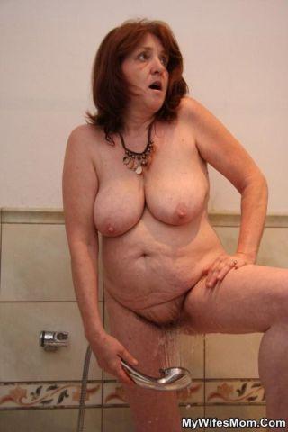 nude hardcore mature sex