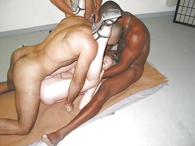 naked penis big cock ...