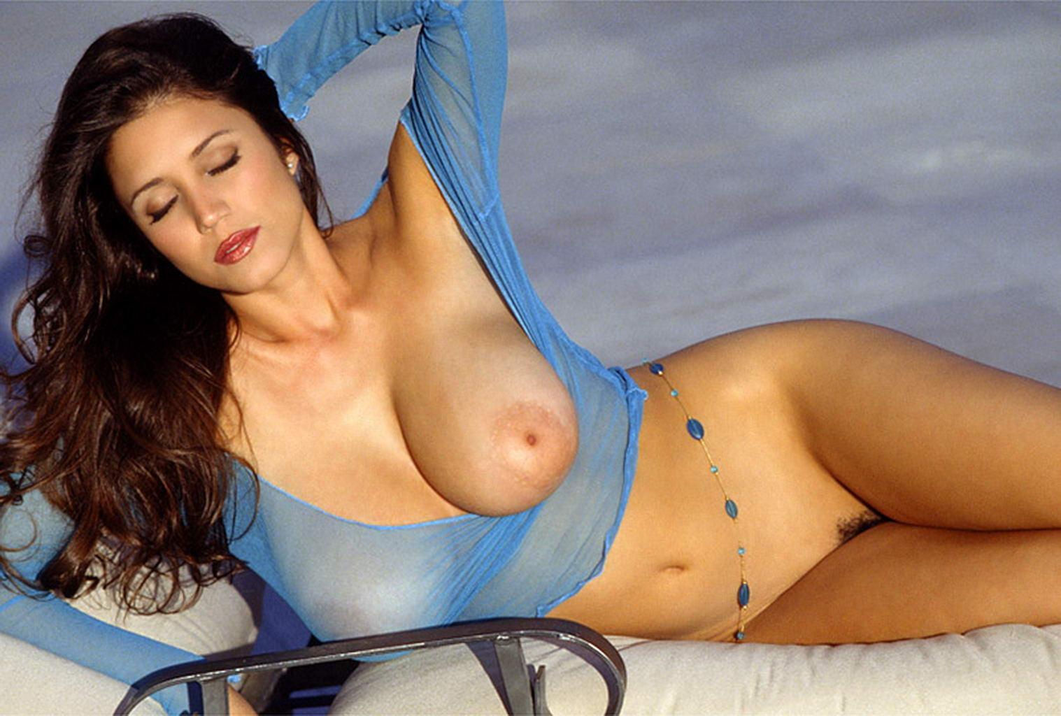 Think, Miriam gonzalez nude naked