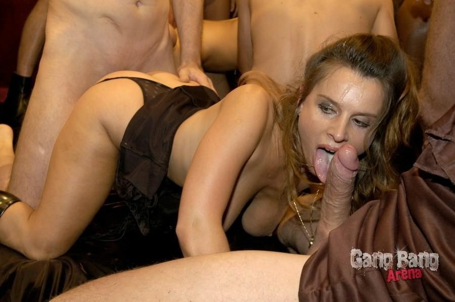 LINDSAY: Crazy amateur whores
