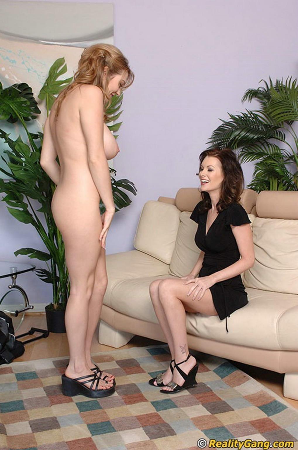 belfast naked charles dufour