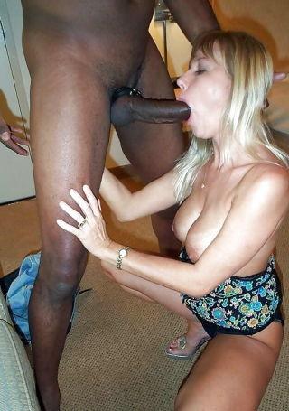 Oral sex fucking sick