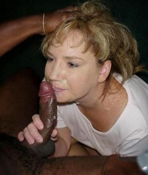 Www erotic mobile com