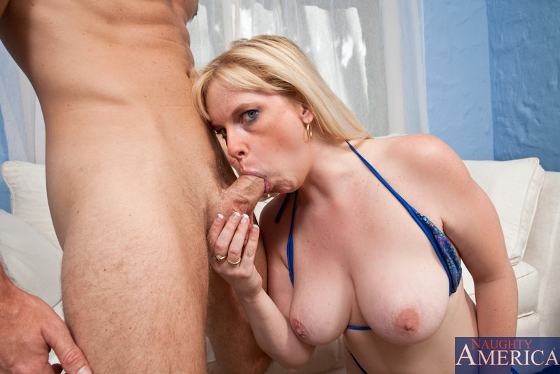 Facials kenzi marie peaches pornstars clubcom sexphotos XXX