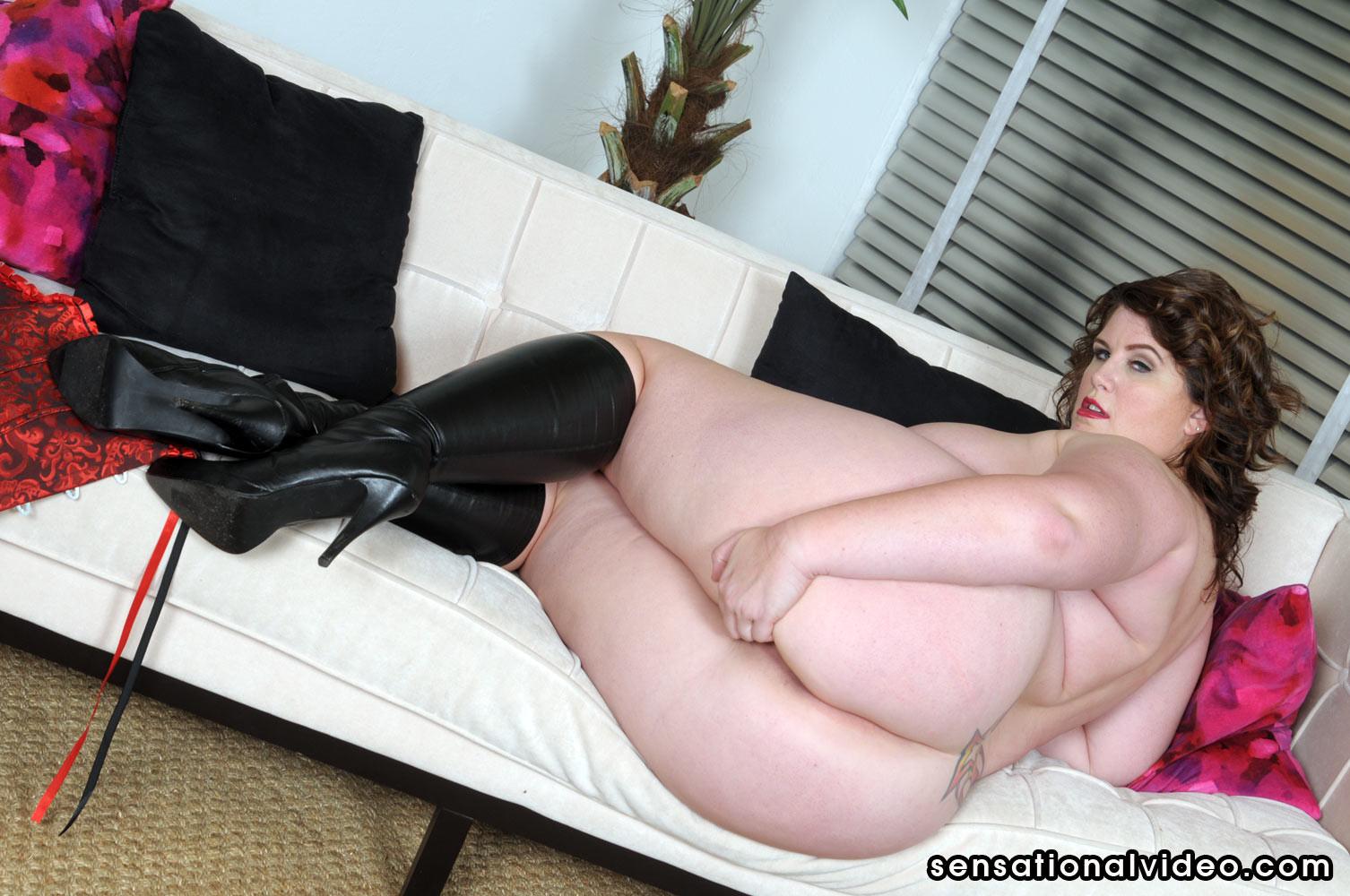 Desi nude pregnant women