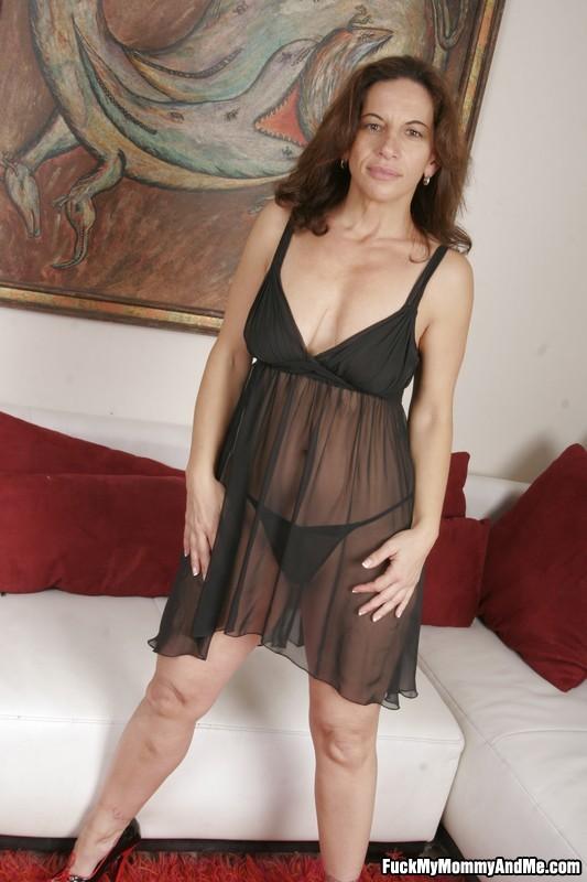 Eva longo naked porn