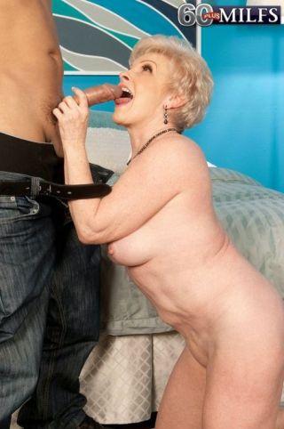 nude granny granny