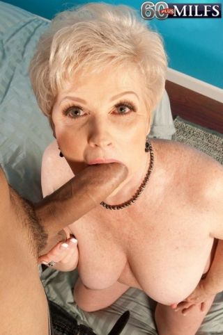 naked grannies mature