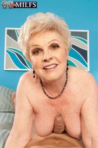 naked granny granny