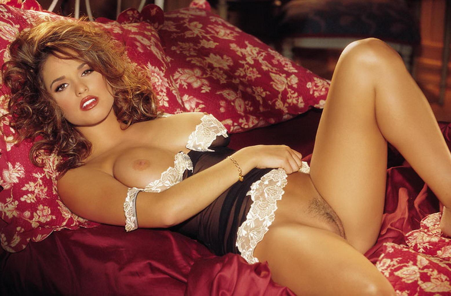 XXX Sex Images lindsey vuolo nude photos