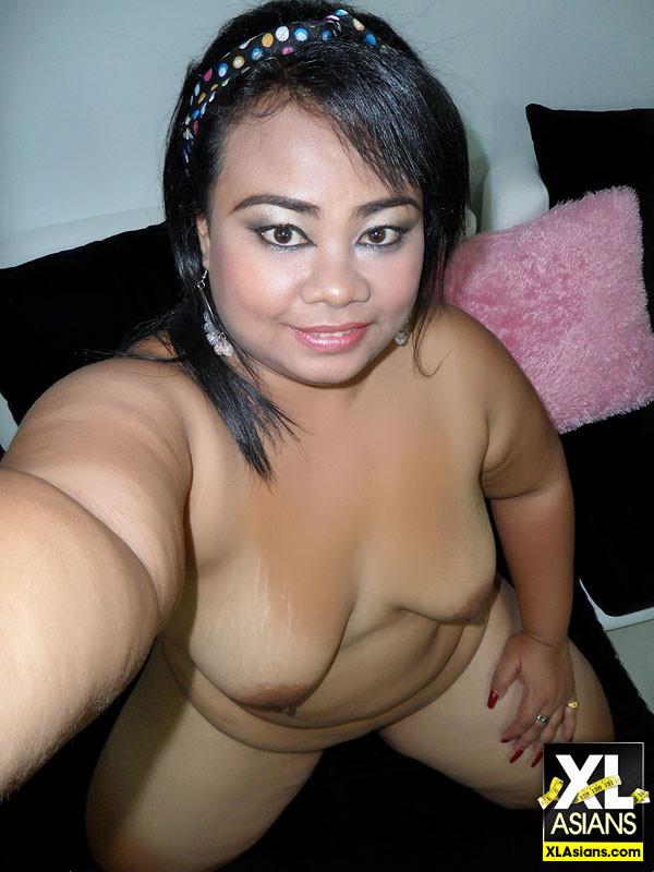 Fucking hot ass muslim girls pics