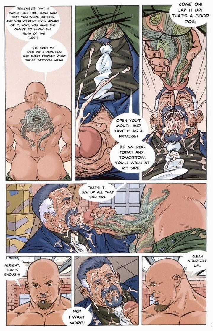 Jennifier lopez nude