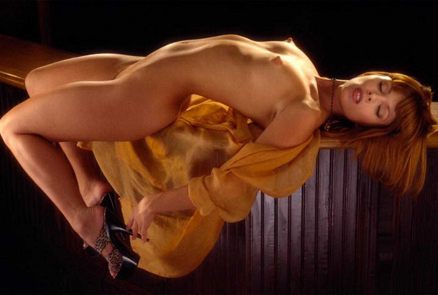 Sex video online