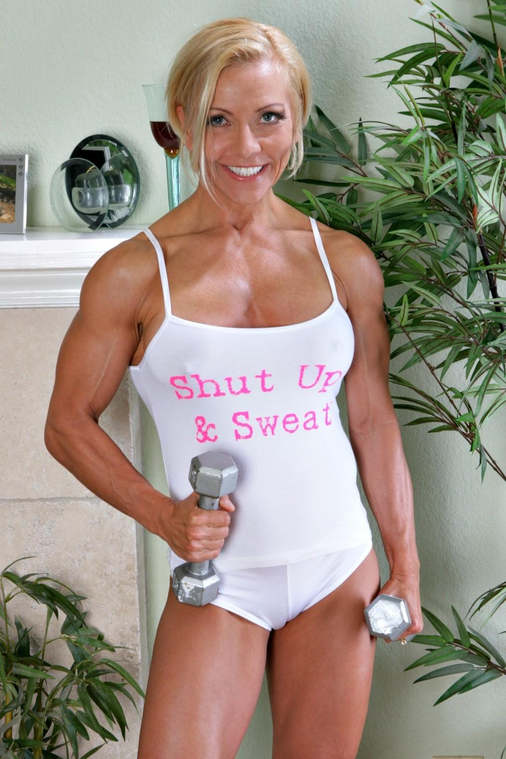 Vanessa hudgens got nude