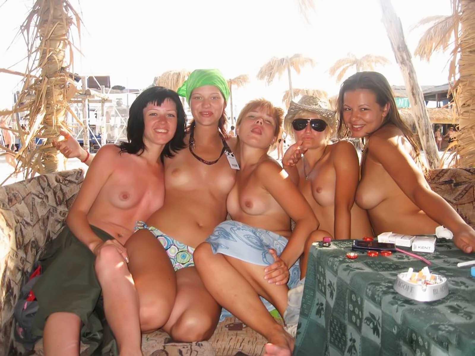 John abraham naked porn