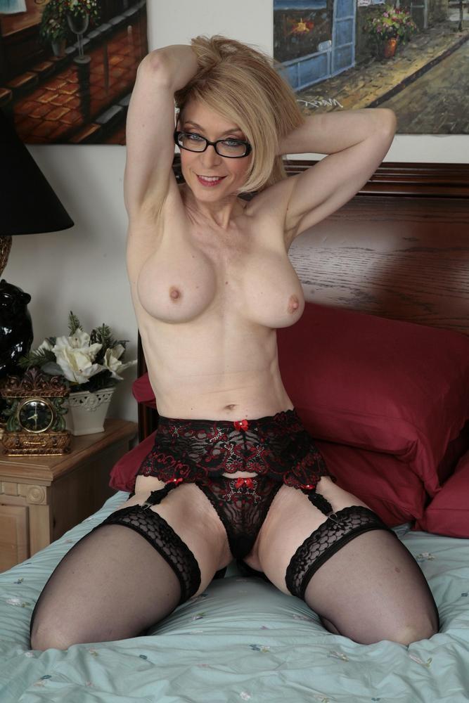 Hot maria nude mallu sex