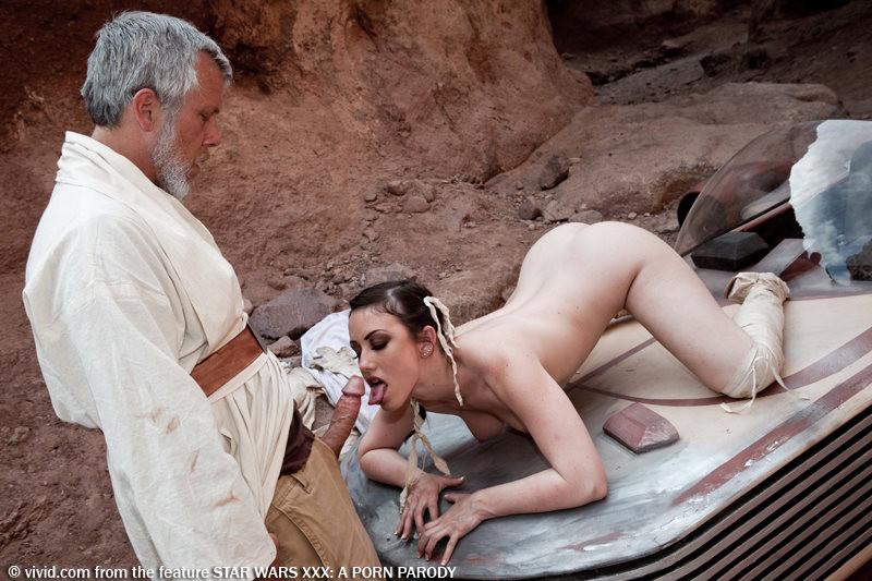 Hand in hot wet panties nude