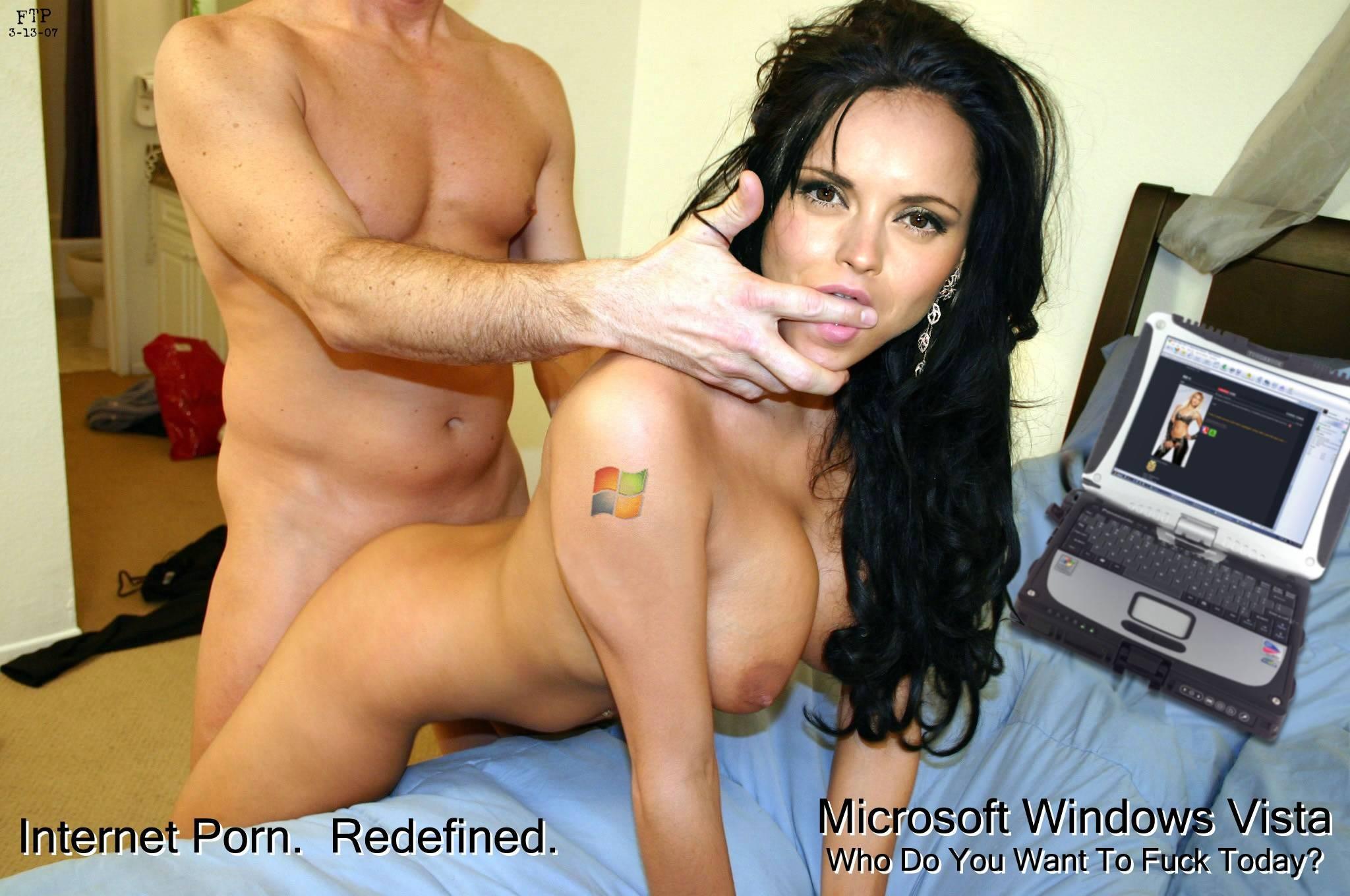 Free christina ricci sex scenes