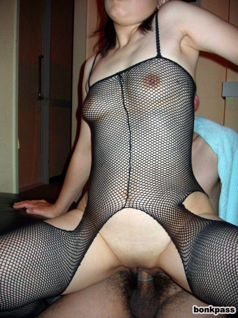 Girls orgasming nude sexy