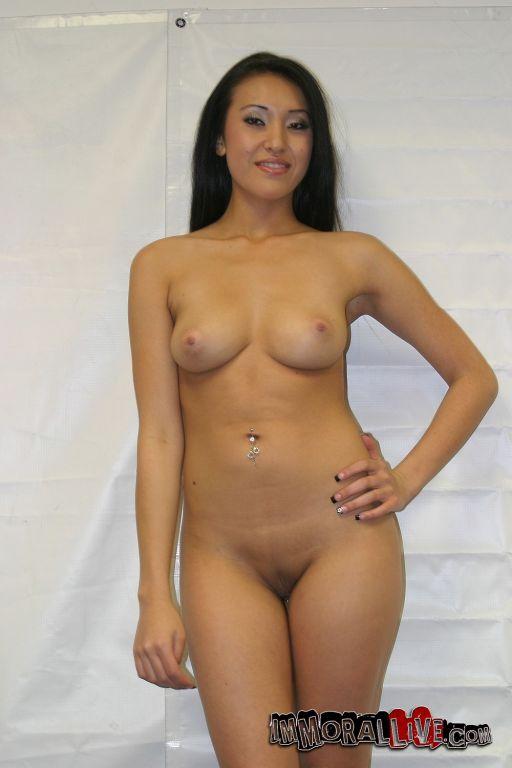 Hot Titterific Jayden Lee