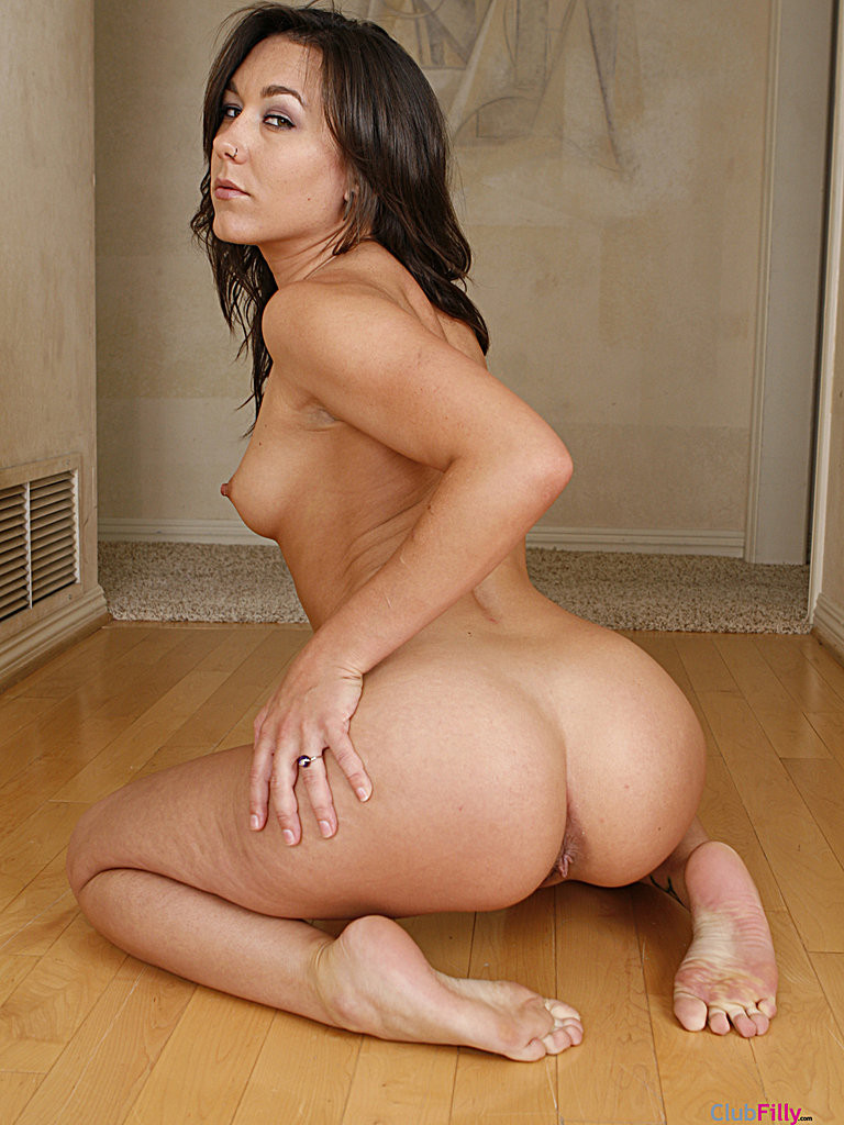 remarkable, very milf italian handjob dick and fuck yes congratulate, what words
