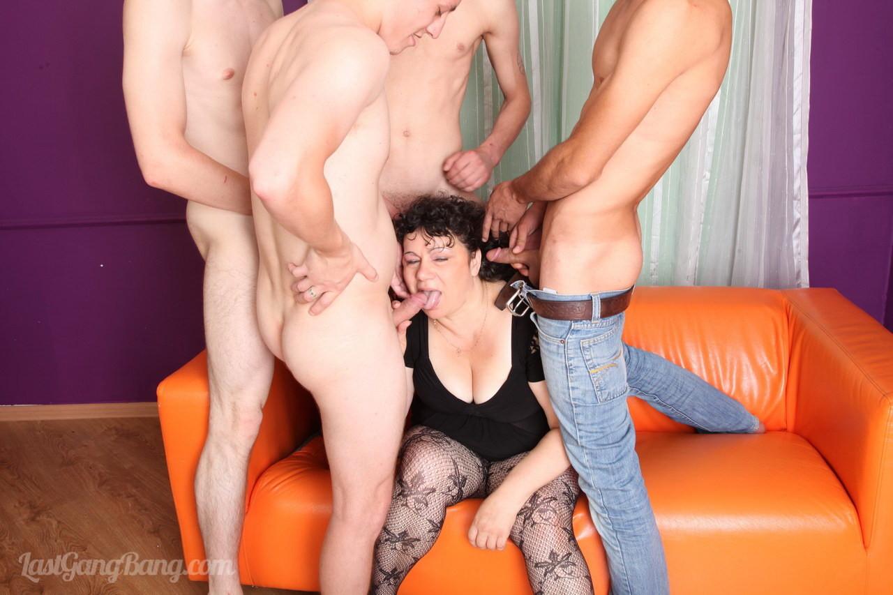 Lesbian slut bondage