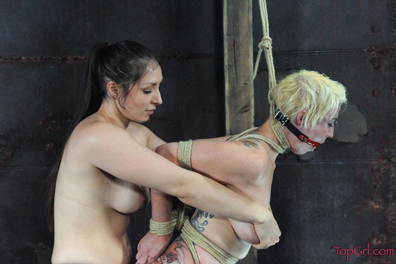 Lesbiand xxx orge tubs