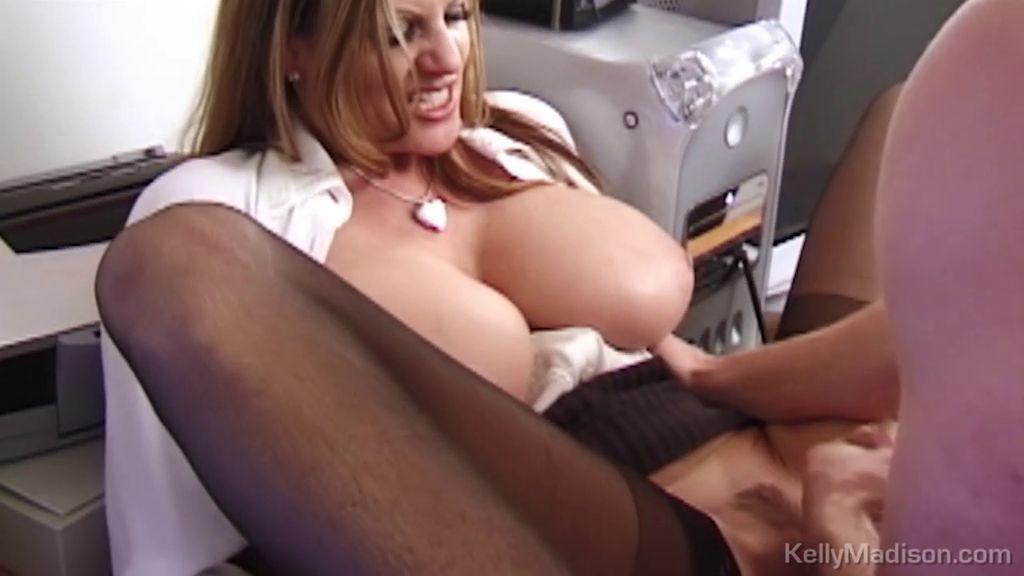 Hd porn rosanna arquette fake pics