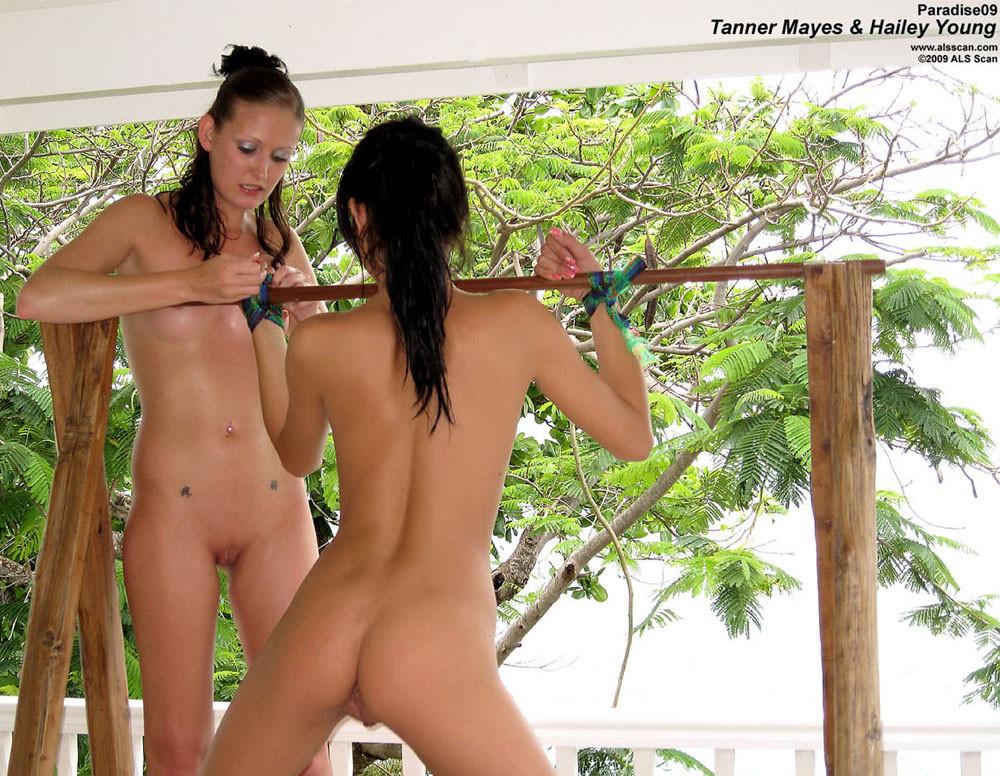Tanner mayes bdsm galleries