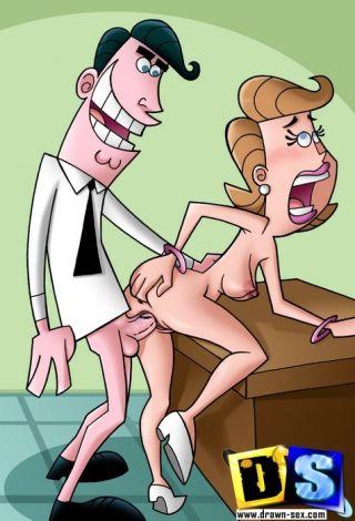 Amateur Lesbian Torture