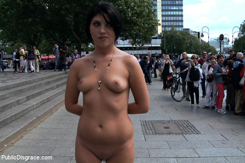 Black clip free sex video