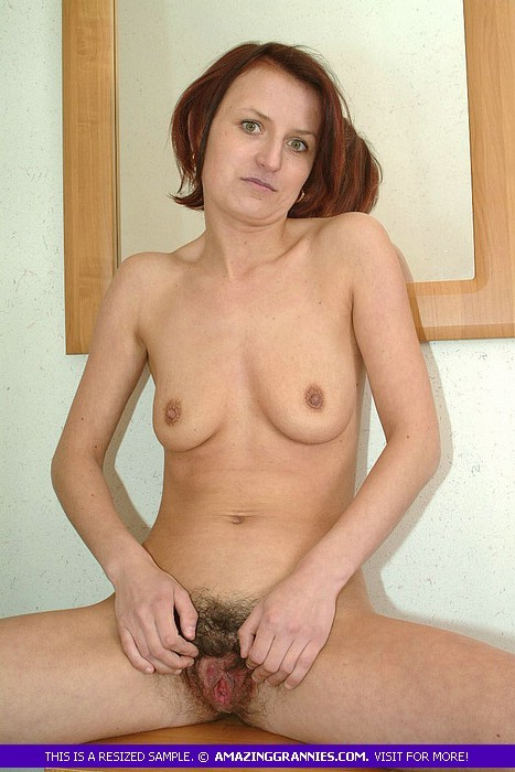 My wife sex tube com
