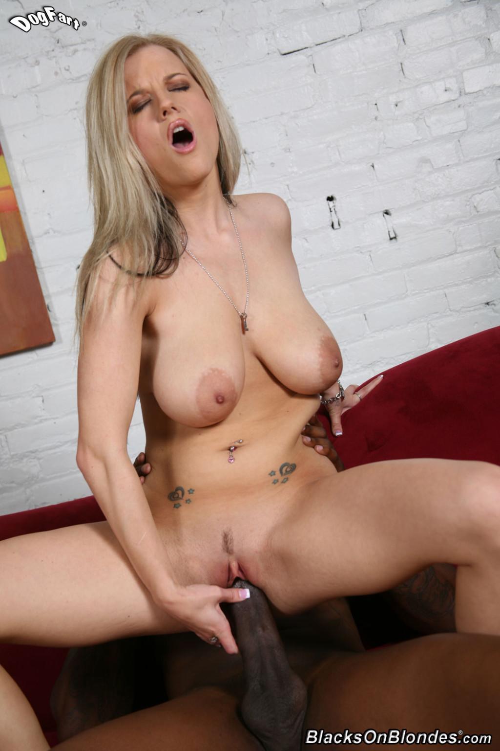 Haley Porn