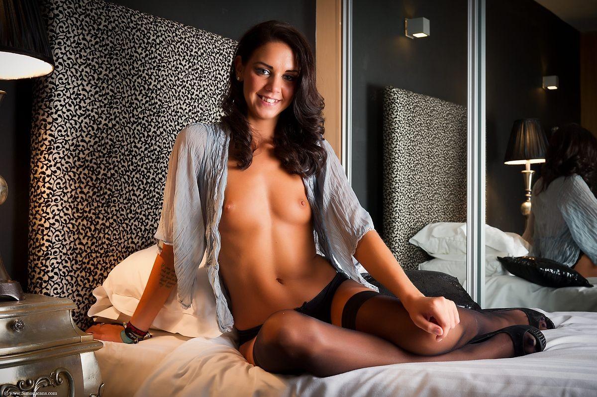 Woman sex big arab