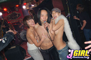 Hardcore uncensored japanese sex