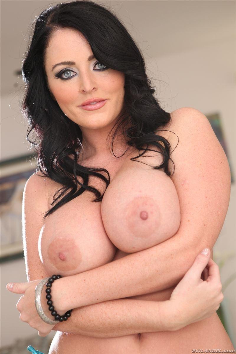 Sexy pathan nud girls