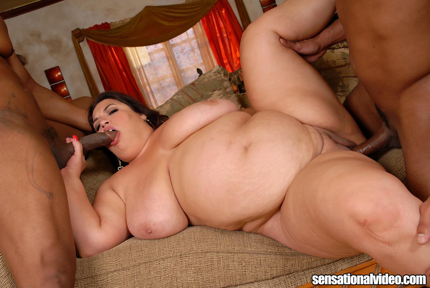 porn double fat porn porn anal