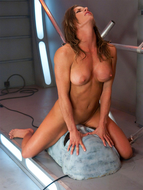 Naked english mature women