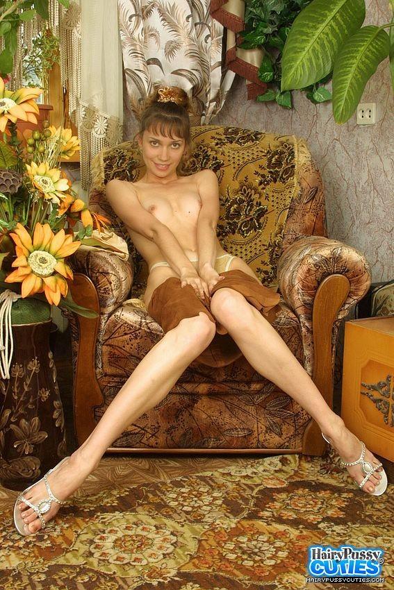 Audrey bitoni naked blow job