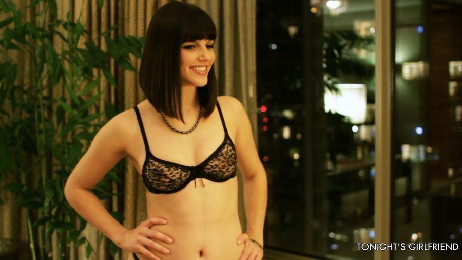 ... sexy Bobbi Starr *bobbi starr escort sex ...