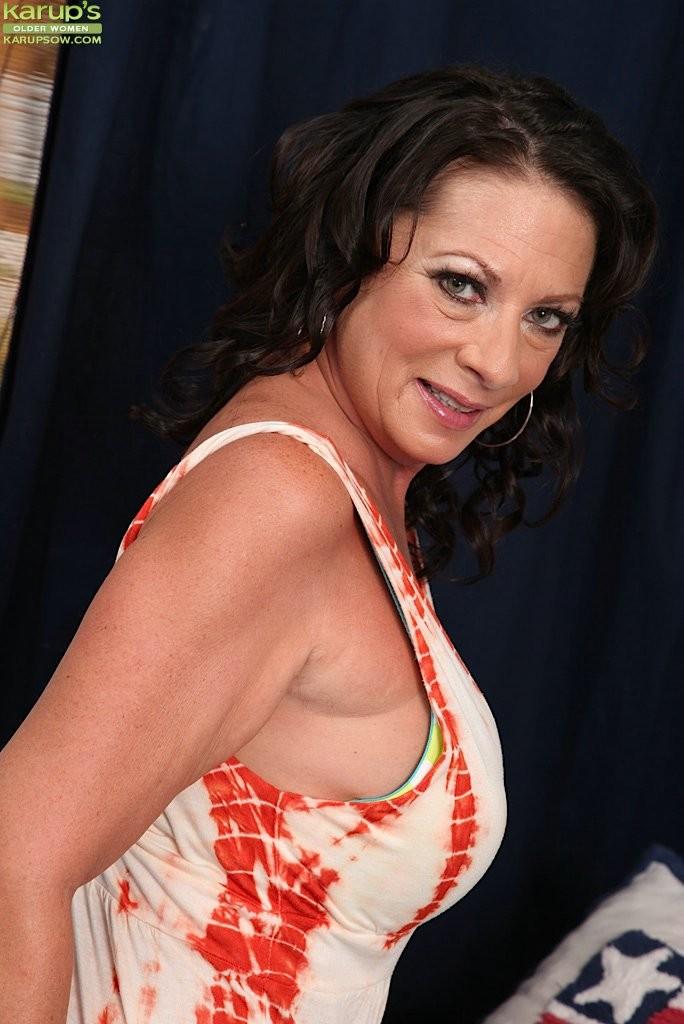 Orgia de lesbianas putas