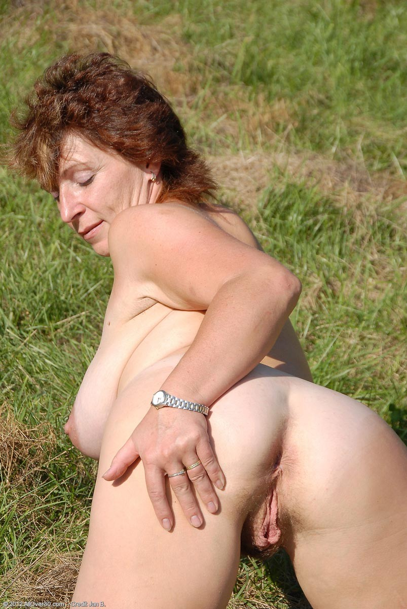 congratulate, you horny milf caught masturbating final, sorry, there