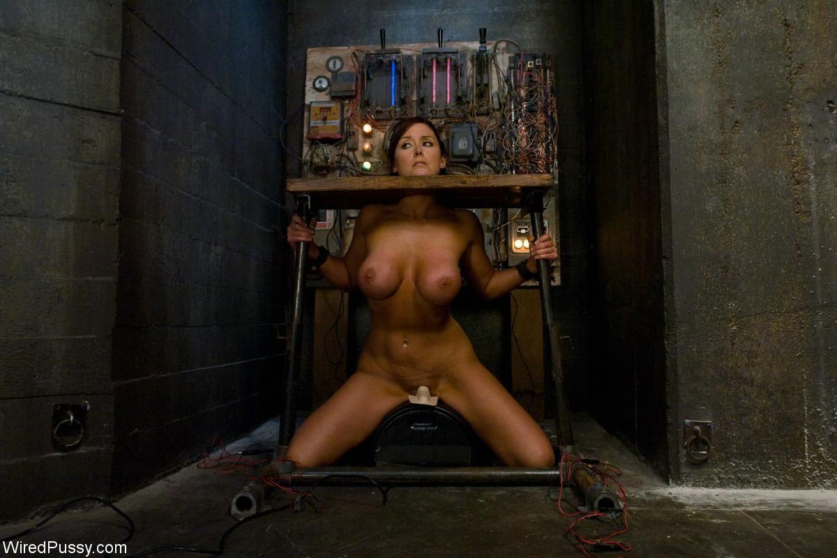 Anko naked videos