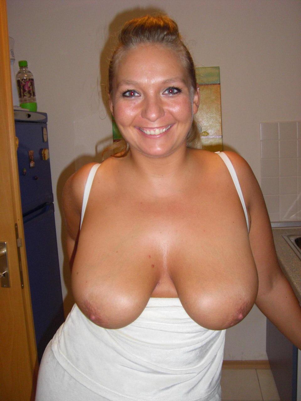 Xxx nude russian women