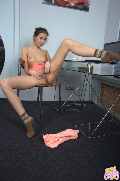 Free Porn Teen Panties Masturbation Pics - Pichunter