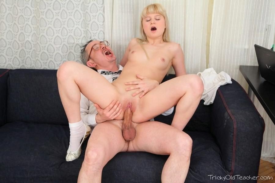 Shyla styles porno