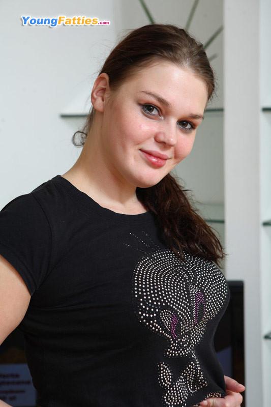 Fuko love boobs