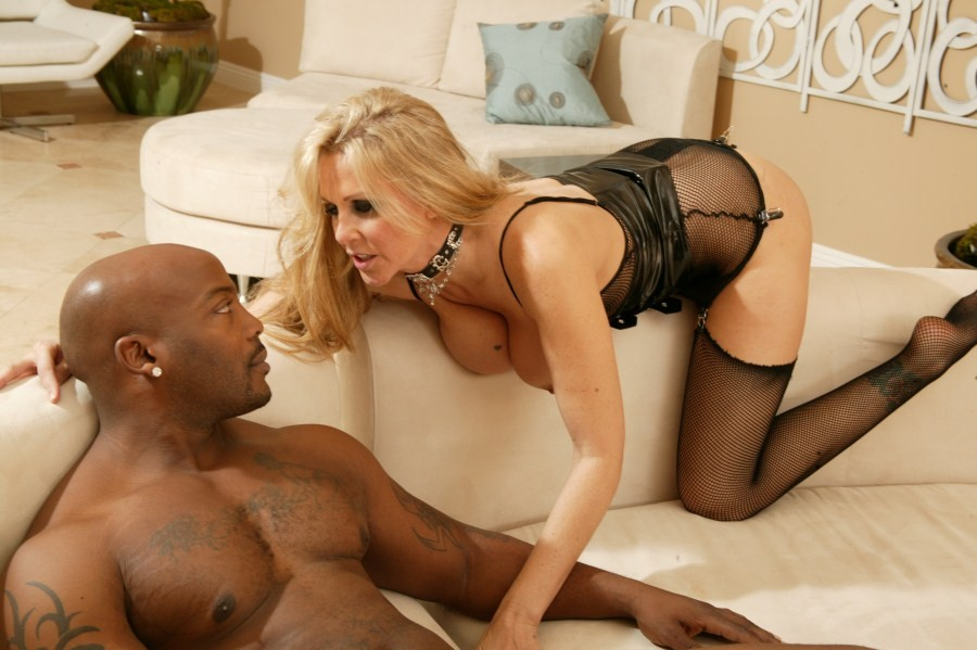 Pity, that julia ann interracial anal porn star consider, that